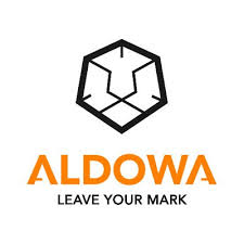 Aldowa