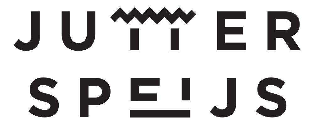 jutter-speijs-logo