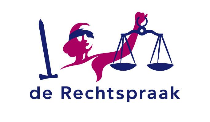 Raad van Rechtspraak