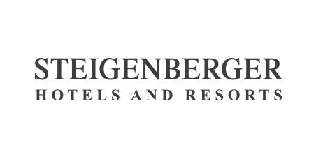 steigenberghotel