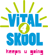vital4school
